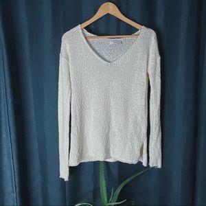 🌻MOVING SALE🌻 Talula Knit Sweater